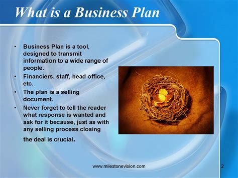 career background summary small ideas big opportunities how to write a business plan