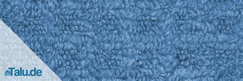 geklebten teppich l sen silikonreste fliesen entfernen best 28 images 12 sch