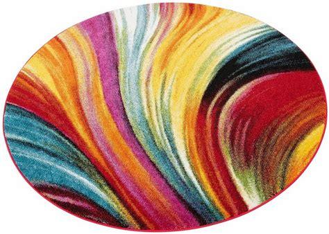 teppich bunt rund teppich bunt rund harzite