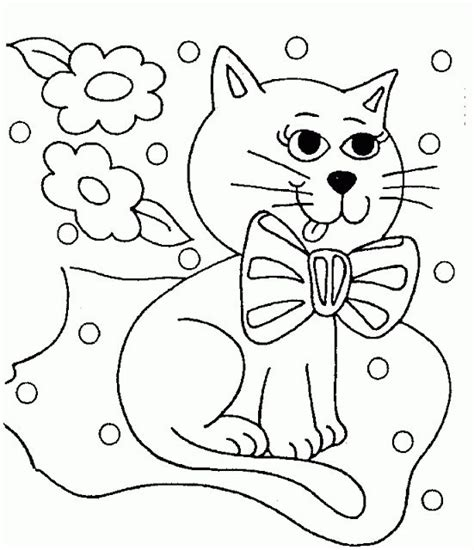 Pinterest Discover And Save Creative Ideas Coloring Pages Search