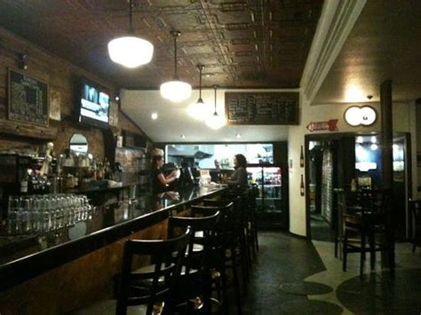 house of corned beef corned beef house picture of corned beef house toronto tripadvisor