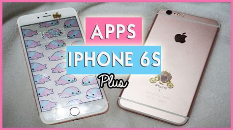 meus aplicativos iphone     tem  meu iphone