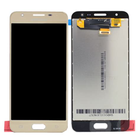Myuser Tempered Glass Samsung J5 Prime Gold lcd screen digitizer samsung galaxy end 7 15 2019 12 27 pm
