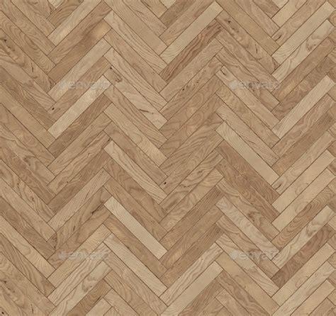 zig zag wood floor 50 images 22 unique flooring
