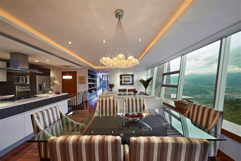 dinner opensquare 126 luxury dining rooms part 2