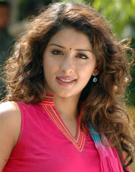 photos of south indian heroine south indian actress hot photo web indian heroine photos