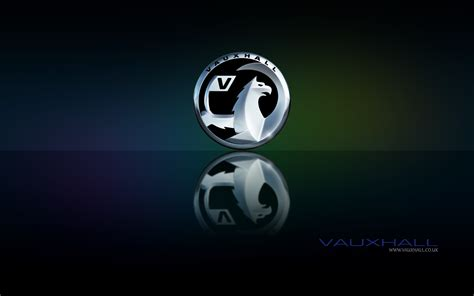 vauxhall logo vauxhall cars wallpaper new by ddukey on deviantart