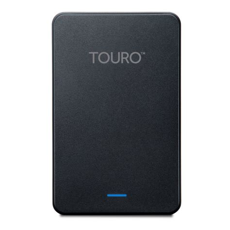 Harddisk External Hitachi Touro 1tb external drive 1tb hgst touro mobile by hitachi usb 3