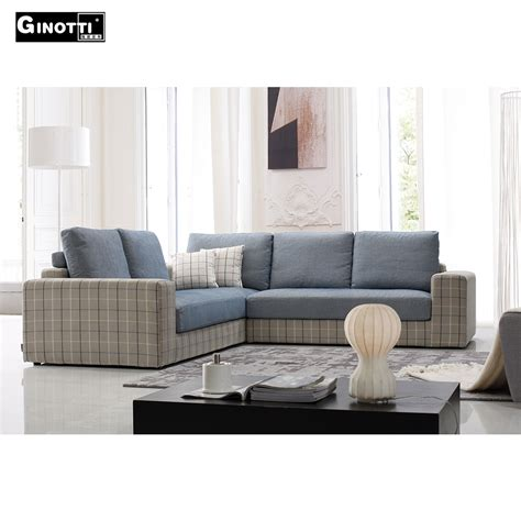sofa set modern 2015 5 seater new design modern sofa set buy modern sofa