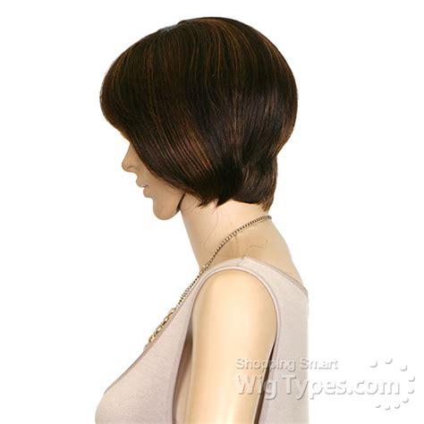 contact harlem125 harlem 125 100 human hair wig gogo master wig gm906