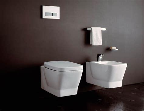 keramag bidet 22 best wcs bidets images on bathrooms