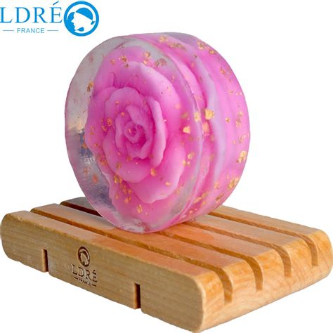 Handmade Quality - high quality handmade soap cleanser replenishment