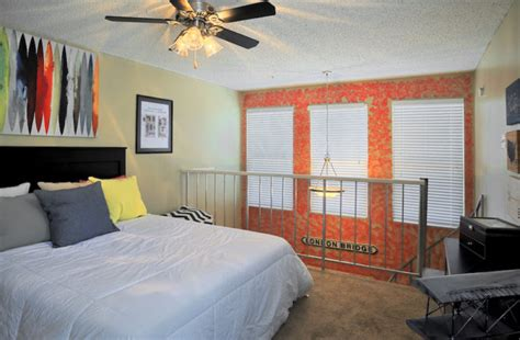 one bedroom apartments near lsu lsu ceiling fan image collections lighting and guide