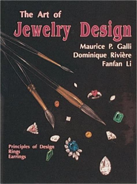the jewelry makers design book an alchemy of objects book review the art of jewelry design ganoksin jewelry