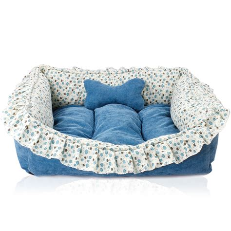 blue dog bed dog bed tiffany blue sadie pinterest tiffany blue dog beds dog beds and costumes