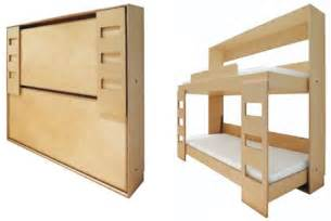 Folding Bunk Bed Pdf Diy Dumbo Folding Bunk Bed Plans Easy Wood Projects Woodguides