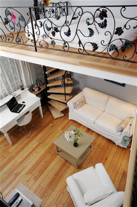 cute studio apartment ideas rental apartments in istanbul cute studio apartment in beyoglu
