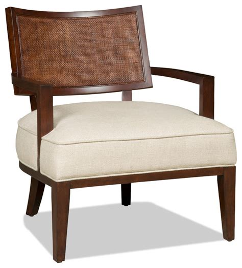Accent Chairs 300 Furniture Brookhaven Accent Chair 300 350027