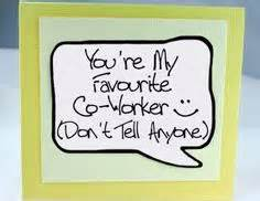 Best appreciation quotes co workers quotesgram