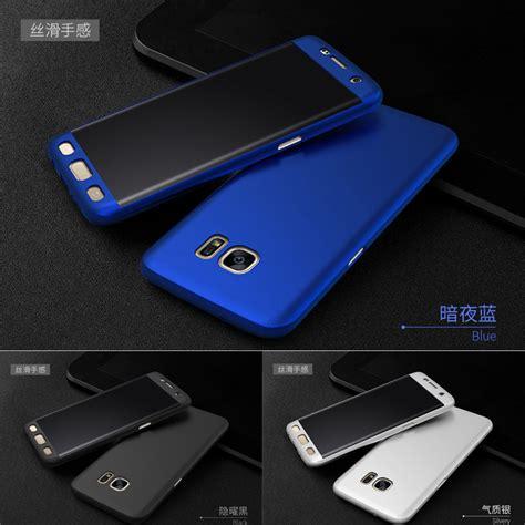 360 Protection Karakter J710 J7 2016 compra samsung j7 360 al por mayor de china