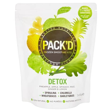 Bootea Detox Donde Comprar by Detoxic Donde Comprar Nothing But Safety Quality