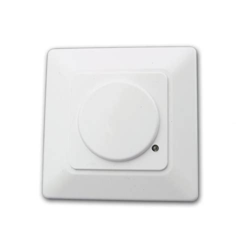 different types of light switches motion detecor different types movement security light
