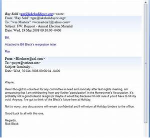 86 sample resignation letter yahoo answers accounting volunteer how do i write a resignination letter yahoo answers thecheapjerseys Image collections