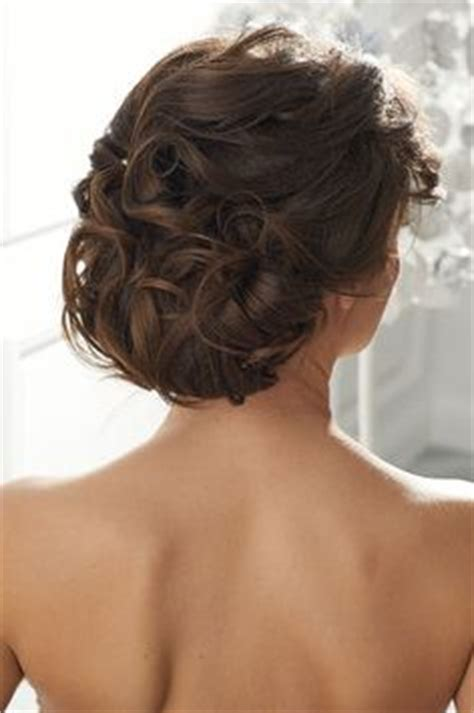 wedding hairstyles long brunette 1000 images about hairstyles on pinterest wedding