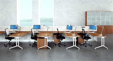 arenson office furniture x2 arenson office furnishings