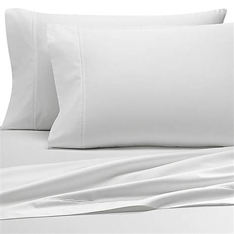 Buy Wamsutta 174 500 Thread Count Pimacott 174 Massage Table 2 Table Sheet Sets
