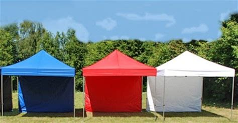 Portable Awnings And Canopies by Ace Canopy Portable Canopies The Traveling Companion