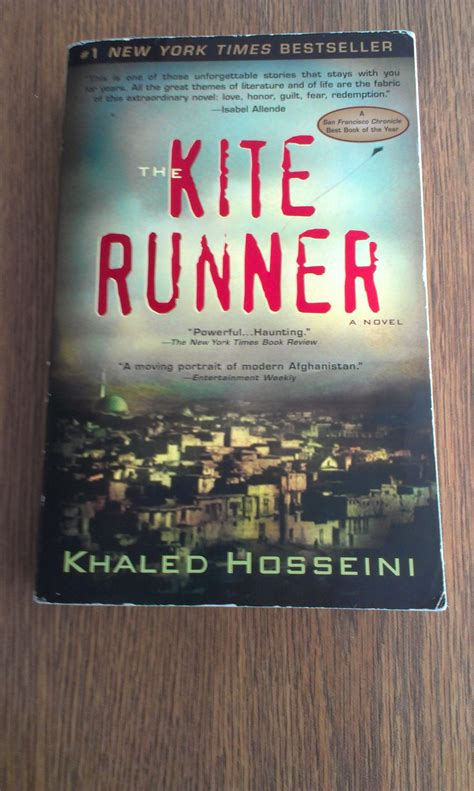 books similar themes kite runner exles of redemption in the kite runner best ideas about