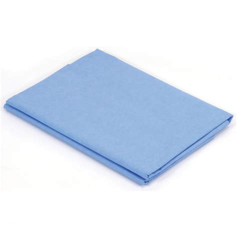 table drapes drape e n t pack x 8 inc head bar split sheet mayo