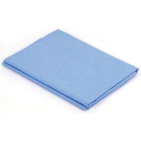 drape medical drape e n t pack x 8 inc head bar split sheet mayo