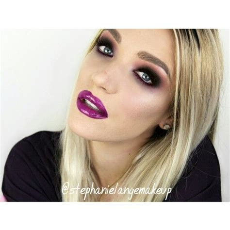 hair and makeup by steph youtube instagram stephanielangemakeup youtube www youtube com
