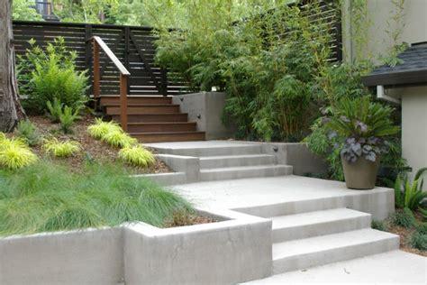 immagini giardini ville giardino ville e moderne