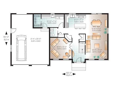 open floor plans for colonial homes open floor plans for colonial homes