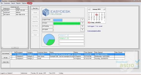 help desk ticketing system comparison easydesk helpdesk version 2018 free