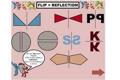 pattern games iwb 1000 images about maths geometry 2014 on pinterest