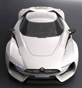 Most Expensive Peugeot The Most Expensive Car In The World Citroen All About Cars