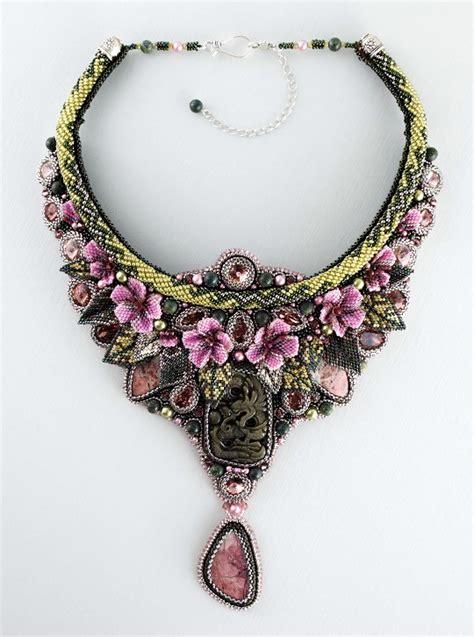 swarovski jewelry ideas swarovski contest create your style 2015 in russia