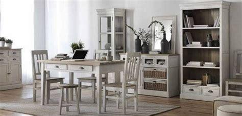 comedor vintage moderno muebles de comedor vintage mueble comedor diseo moderno