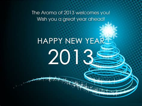 new year 2013 most beautiful happy new year wishes greetings cards