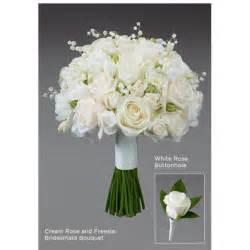 Large Vase Arrangement Ideas White Rose Buttonhole Aberdeen Flowers