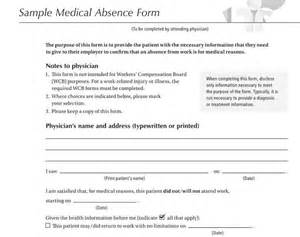 21 free doctor note excuse templates template lab