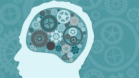 how is a s memory 5 exercises for boosting your memory
