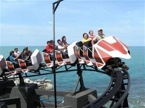 amazing indonesia wisata bahari lamongan