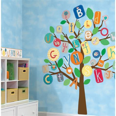 wallpaper design book york wallcovering kids book kids clouds wallpaper dk5869
