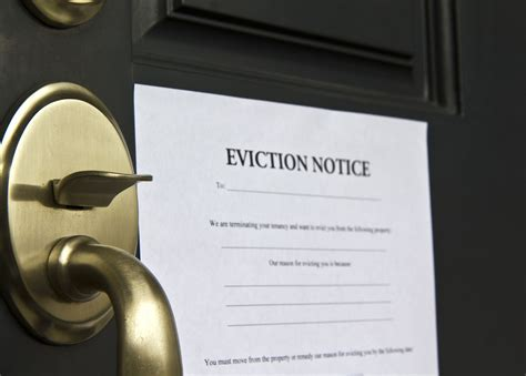 Landlord Threatening Eviction Chicago Landlord Tenant Ordinance Your Rights