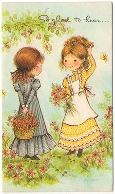 1000 images about retro vintage greeting cards on 1000 images about images 60s 70s greeting cards on